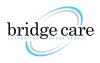 Bridge Care
