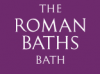 ROMAN BATHS FOUNDATION